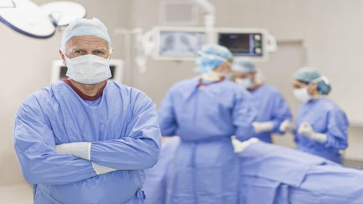 EMRs medical errors