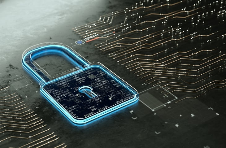 Opinion: Interoperability - What every cybercriminal is waiting for