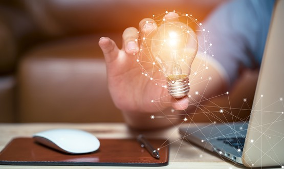 £22m competition launched to set up 'Digital Innovation Hubs'