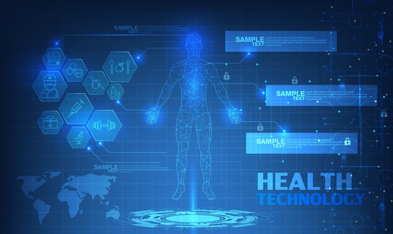 World Health Organisation releases first guidance on digital health tech
