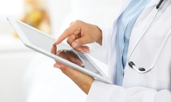 Fast follower Pennine hospital rolls-out digital dementia tool