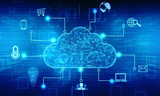 Tameside and Glossop employ Civica's cloud-based solutions