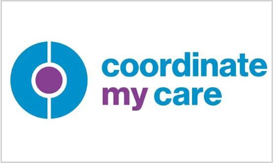 Coordinate My Care publicly launched to give patients greater control