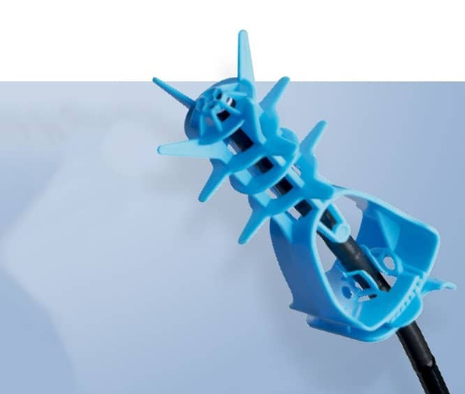 Scope Pro-tech Coming Out to Protect Endoscope Tips