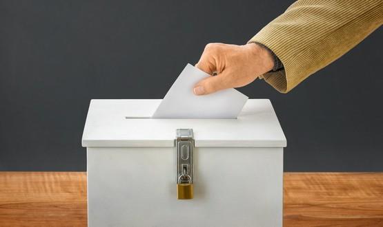 Digital Health News Poll