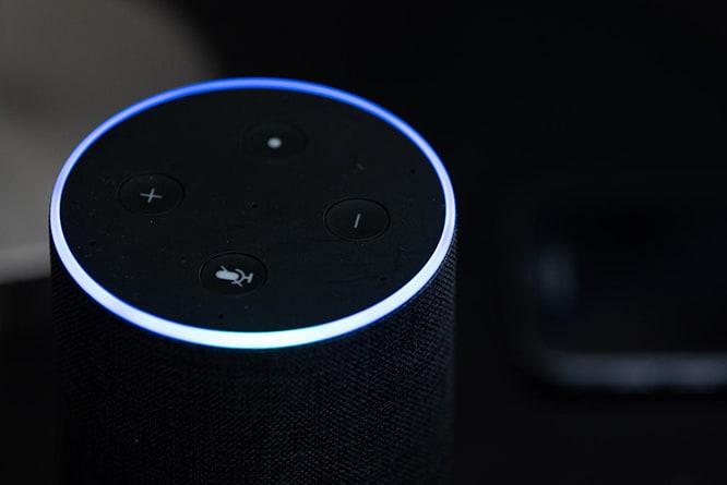 AI System Can Identify Cardiac Arrest by Listening to Breathing