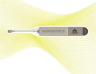 BIOMONITOR III Injectable Cardiac Monitor Wins FDA Clearance