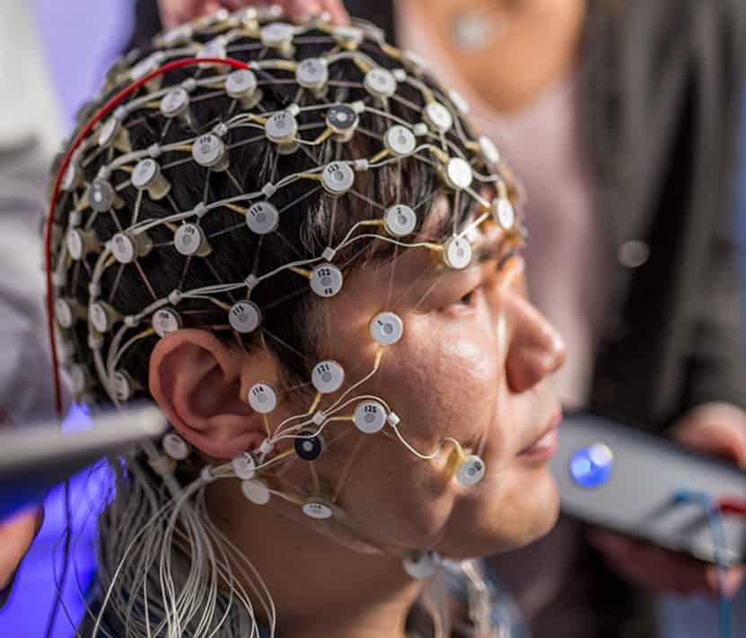 Medgadget's Best Medical Technologies of 2019