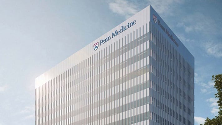 2020 rings in new decade at Penn Medicine, closes chapter of big change