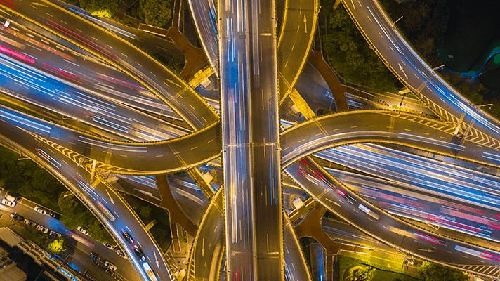 Connecting Los Angeles: LANES drives interoperability across LA County