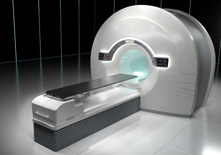 RefleXion X1 Cleared to Deliver Radiotherapy and Radiosurgery in U.S.