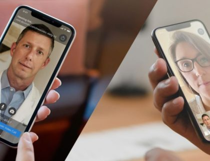 Doximity Dialer Video - Telemedicine's Latest Power Player