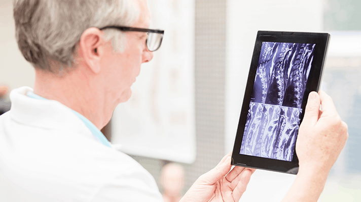 More documentation complexity on the way for advanced imaging orders