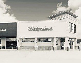 Walgreens VillageMD
