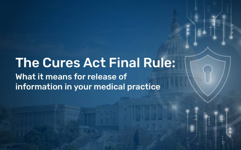The-CURES-Act-Final-Rule